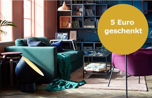 5 ikea gutschein auf wohntextilien ab 25 einkaufswert. Black Bedroom Furniture Sets. Home Design Ideas