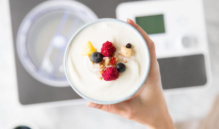 Joghurtbereiter Elisa