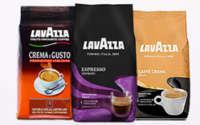 Lavazza Kaffee Sparabo Rabatt