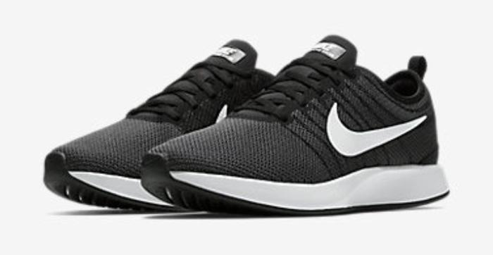 Gutschein Nicht-reduzierte Artikel bei Nike