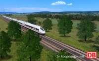 Travelzoo Bahn Angebot