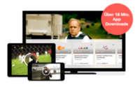 TV Spielfilm App - 30 Tage kostenlos