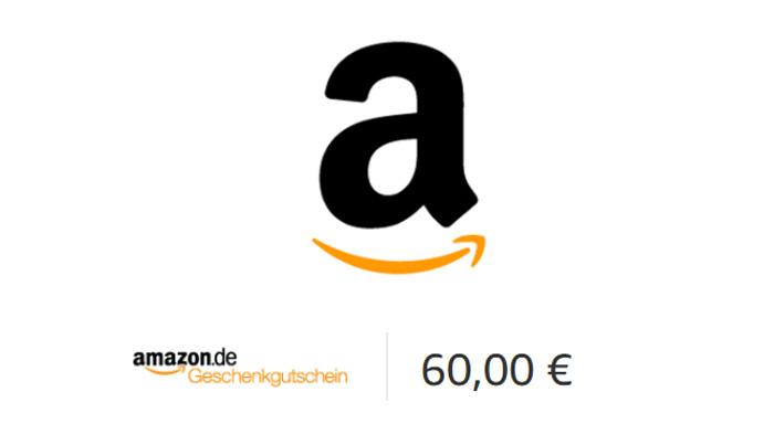 9€ Amazon Aktionsgutschein geschenkt