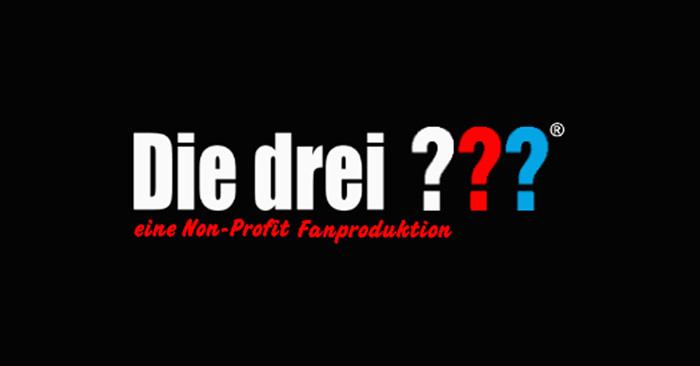 """""""Die Drei Fragezeichen"""" kostenlos"""
