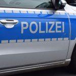Gratis Eintritt ins Polizeimuseum Hamburg