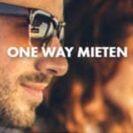 Europcar Überführungsfahrten: Quer durch Deutschland, Europa, Neuseeland oder Australien für nur 1€