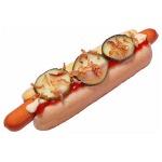 IKEA Hotdog Gutschein: Kostenloser Hotdog durch Newsletter-Anmeldung