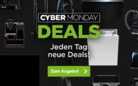 ao.de Cyber Monday Deals