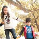 Rabatt auf C&A Kinderbekleidung