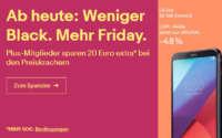 eBay Cyber Week