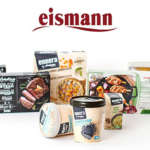 44€ Eismann Gutschein für 22€ bei Groupon