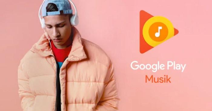 3 monate google play musik streaming dienst kostenlos testen. Black Bedroom Furniture Sets. Home Design Ideas