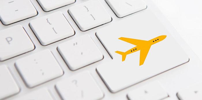 Lufthansa Cyber Monday