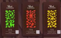 Rausch Schokolade Gutschein