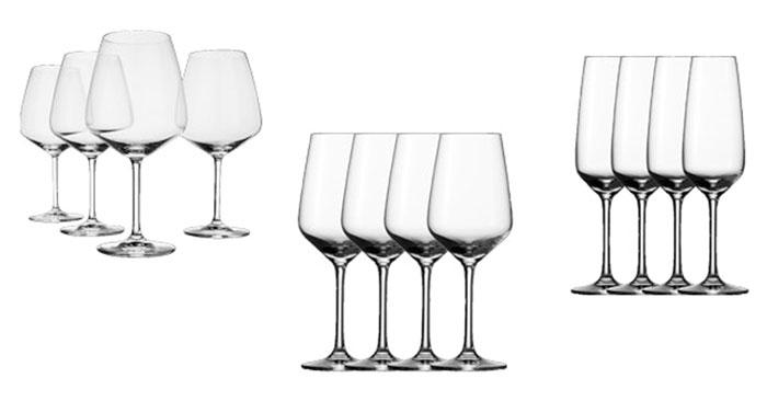 Villeroy & Boch Vivo Gläser