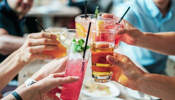 Cocktailgläser Gutschein