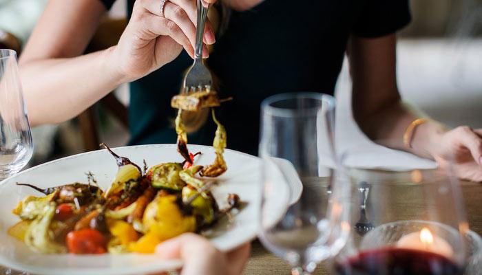 Essen und Trinken Schnäppchen