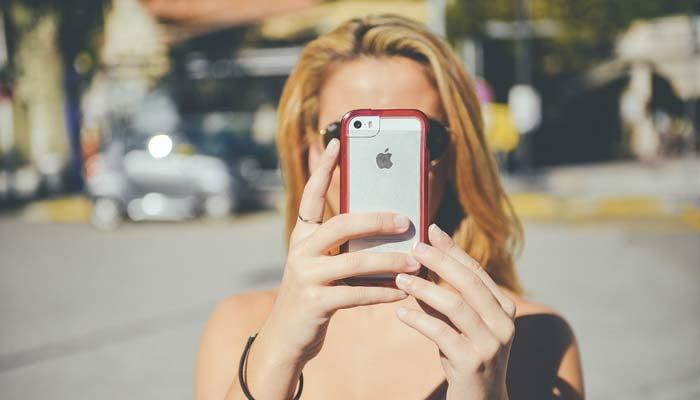 Smartphone Günstig kaufen