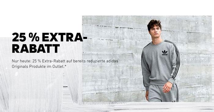 adidas Originals Produkte Rabatt