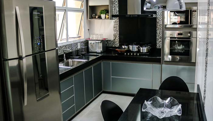Amerikanischer Kühlschrank Lidl : Haushaltsgeräte schnäppchen waschmaschine kühlschrank co