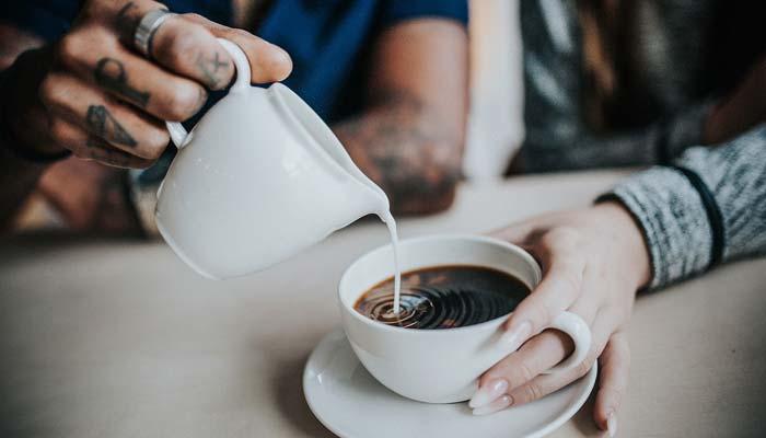 Kaffeemaschine günstig kaufen