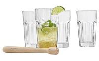 Leonardo Cocktail-Gläser