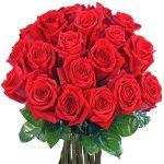 LIDL Blumen Gutschein