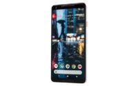 Google Pixel 2 XL Smartphone