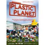 "Doku ""Plastic Planet"" kostenlos"