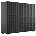 Seagate Expansion+ Desktop Festplatte mit 4 TB Speicherplatz für 77€