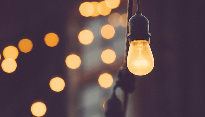 Günstigen Stromanbieter finden