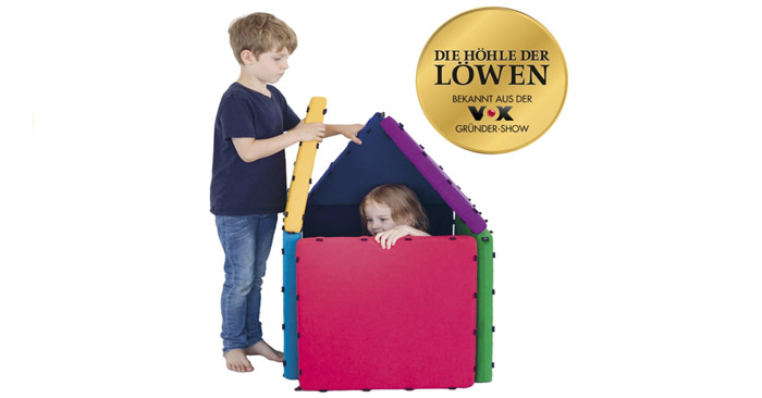 baby kind schn ppchen die besten schn ppchen f r ihre liebsten. Black Bedroom Furniture Sets. Home Design Ideas