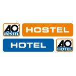 A&O Hostel Gutschein für 2 Personen & 2 Übernachtungen inkl. Frühstück für 79€