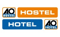 A&O Hostel Gutschein