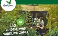 Center Parcs Frühbucher-Rabatt