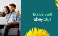 10% Gutschein auf eBay WOW Produkte
