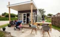 RCN Ferienpark Toppershoedje