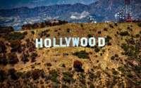 Hin- und Rückflug nach Los Angeles