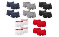 Levi's Boxershorts