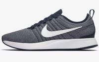 Nike Dualtone Racer Premium Sneaker