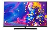 Philips TV Sale