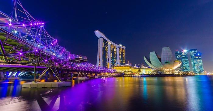 direktflug von berlin nach singapur mit scoot ab oktober 2018 ab 308. Black Bedroom Furniture Sets. Home Design Ideas