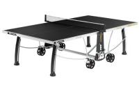 Tischtennisplatte Cornilleau Infinity Outdoor