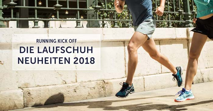 21run Sale + Gutschein