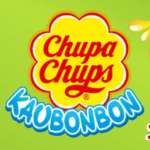 Chupa Chups Kaubonbons gratis testen – Cashback Aktion