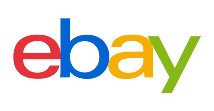 eBay Niederlande Gutschein