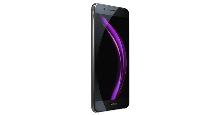 Honor 8 Smartphone