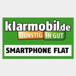 Klarmobil Smart 400 Tarif