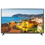 LG 65UJ6309 LED TV (65 Zoll, 4K, IPS Panel) für 699€