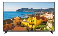 LG 65UJ6309 LED TV